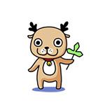 12juila 22 Interesting elk animation expression images