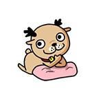 15juila 22 Interesting elk animation expression images
