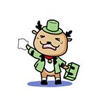 3juila 22 Interesting elk animation expression images