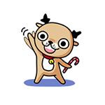6juila 22 Interesting elk animation expression images