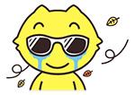 16 Lemon fruit emoji chat expressions