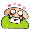 15 Fortunately cartoon sheep emoji chat picture download