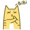 26 Idiot cute kitten emoji download
