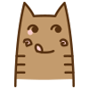 26 Idiot cute kitten emoji download