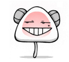 21  Funny sheepshead emoji gifs free download