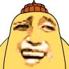 29 Funny Mr Peanut Emoji Gifs