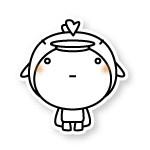 01 1 81 Natural stay boy free emoji