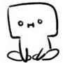02 2 173 An idiot life emoji gifs