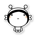 07 1 81 Natural stay boy free emoji