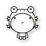 08 1 81 Natural stay boy free emoji
