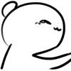 102 173 An idiot life emoji gifs