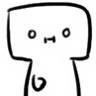 110 173 An idiot life emoji gifs