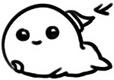 118 173 An idiot life emoji gifs