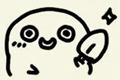 119 173 An idiot life emoji gifs