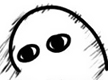 132 173 An idiot life emoji gifs