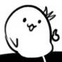 135 173 An idiot life emoji gifs