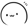 136 173 An idiot life emoji gifs