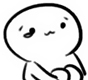 14 2 173 An idiot life emoji gifs