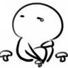 16 3 173 An idiot life emoji gifs
