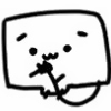 17 2 173 An idiot life emoji gifs