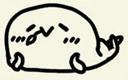 19 1 173 An idiot life emoji gifs