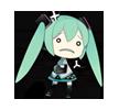 19 80  Hatsune Miku emoticons gifs emoji free download
