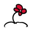 20 1 173 An idiot life emoji gifs