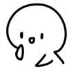 27 1 173 An idiot life emoji gifs