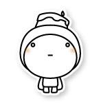 31 81 Natural stay boy free emoji