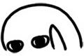 173 An idiot life emoji gifs