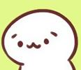35 2 173 An idiot life emoji gifs