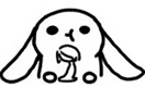 36 2 173 An idiot life emoji gifs