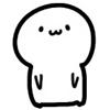 37 1 173 An idiot life emoji gifs
