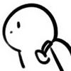 38 1 173 An idiot life emoji gifs