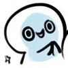 42 1 173 An idiot life emoji gifs