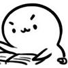 45 2 173 An idiot life emoji gifs