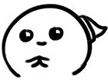 47 1 173 An idiot life emoji gifs