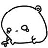 50 1 173 An idiot life emoji gifs