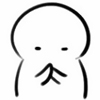 56 1 173 An idiot life emoji gifs