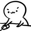58 1 173 An idiot life emoji gifs