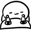 59 1 173 An idiot life emoji gifs