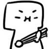 62 1 173 An idiot life emoji gifs