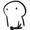 64 1 173 An idiot life emoji gifs