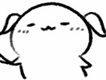 65 1 173 An idiot life emoji gifs