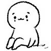 66 1 173 An idiot life emoji gifs