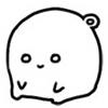 68 1 173 An idiot life emoji gifs