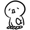 82 173 An idiot life emoji gifs