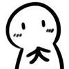 86 173 An idiot life emoji gifs