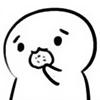 90 173 An idiot life emoji gifs