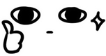 92 173 An idiot life emoji gifs